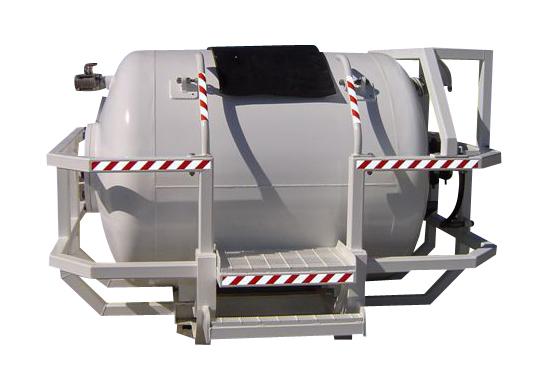 impact-mining-pd2-pd3-razer-pod-duster-4