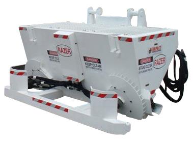 tdt1200-razer-flinger-duster-1
